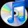 iTunes42